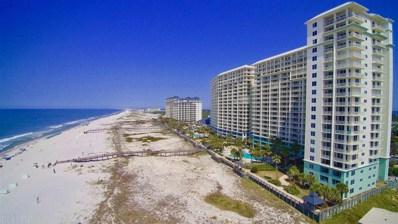 527 Beach Club Trail UNIT D302, Gulf Shores, AL 36542 - #: 269802