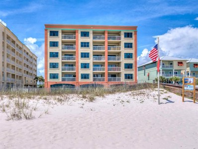 23094 Perdido Beach Blvd UNIT 106, Orange Beach, AL 36561 - #: 269972