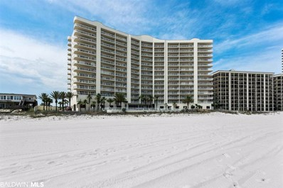 26200 Perdido Beach Blvd UNIT 909, Orange Beach, AL 36561 - #: 270010