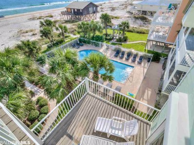 4364 State Highway 180 UNIT A&B, Gulf Shores, AL 36542 - #: 270019