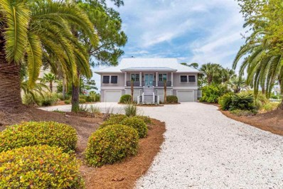30637 Harbour Drive, Orange Beach, AL 36561 - #: 270356