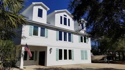 33015 River Road, Orange Beach, AL 36561 - #: 270486