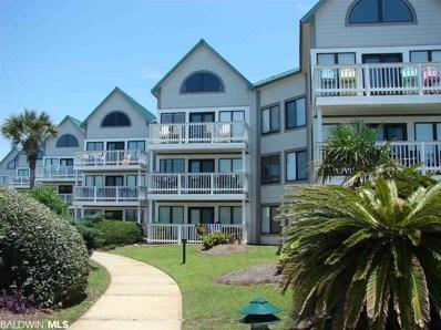 497 Plantation Road UNIT 1244, Gulf Shores, AL 36542 - #: 270720