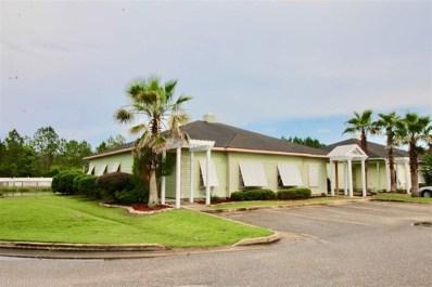 4374 Lindsey Lane UNIT 4374A, Orange Beach, AL 36561 - #: 270825