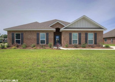 802 Onyx Lane, Fairhope, AL 36532 - #: 271019