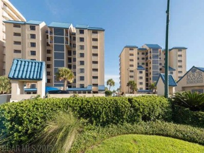 26072 Perdido Beach Blvd UNIT 101E, Orange Beach, AL 36561 - #: 271066