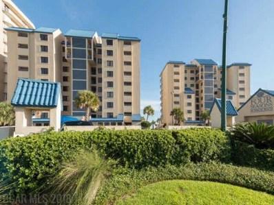 26072 Perdido Beach Blvd UNIT 101E, Orange Beach, AL 36561 - #: 271066