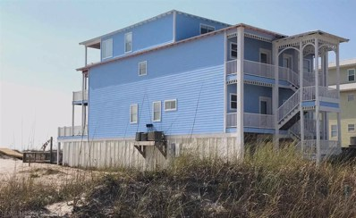 1273 W Beach Blvd, Gulf Shores, AL 36542 - #: 271290