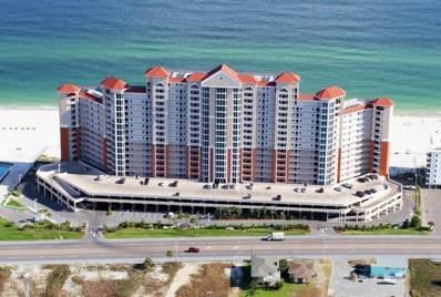 455 E Beach Blvd UNIT 217, Gulf Shores, AL 36542 - #: 271294