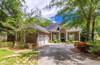 109 Ashton Court, Fairhope, AL 36532 - #: 271405