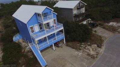 1497 E Shell Ln, Gulf Shores, AL 36542 - #: 271419