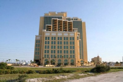 23450 Perdido Beach Blvd UNIT 2215, Orange Beach, AL 36561 - #: 271430