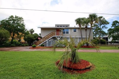 210 Sunrise Dr, Gulf Shores, AL 36542 - #: 271618