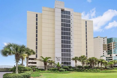 29500 Perdido Beach Blvd UNIT 402, Orange Beach, AL 36561 - #: 271745