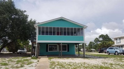 26606 Marina Road, Orange Beach, AL 36561 - #: 271801