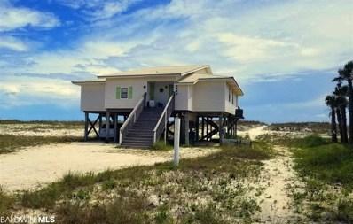 2889 W Beach Blvd, Gulf Shores, AL 36542 - #: 271808