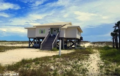 2889 W Beach Blvd, Gulf Shores, AL 36542 - #: 271808