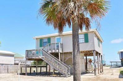 2425 Muscogee Rd, Gulf Shores, AL 36542 - #: 271810