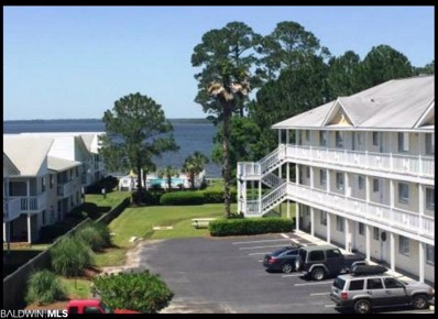 25957 Canal Road UNIT 103, Orange Beach, AL 36561 - #: 271872
