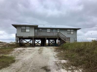 8918 Pompano Way, Gulf Shores, AL 36542 - #: 272046