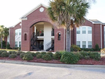 20050 E Oak Road UNIT 2206, Gulf Shores, AL 36542 - #: 272111