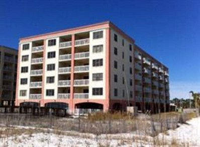 23094 Perdido Beach Blvd UNIT 407, Orange Beach, AL 36561 - #: 272177