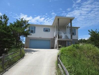 8868 Dolphin Lane, Gulf Shores, AL 36542 - #: 272193