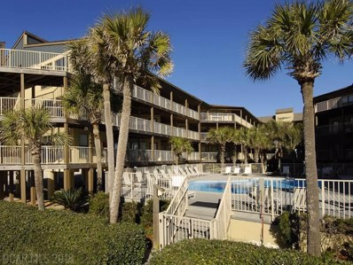 1069 W Beach Blvd UNIT 6B, Gulf Shores, AL 36542 - #: 272282