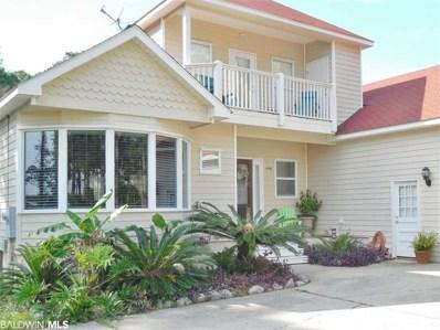 448 Magnolia Drive, Gulf Shores, AL 36542 - #: 272300