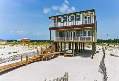 555 Our Rd, Gulf Shores, AL 36542 - #: 272349