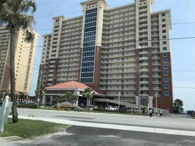 365 E Beach Blvd UNIT 905, Gulf Shores, AL 36542 - #: 272361