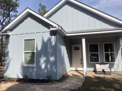 912 E 24th Avenue, Gulf Shores, AL 36542 - #: 272495