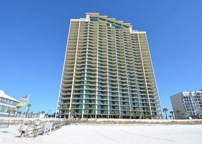 23972 Perdido Beach Blvd UNIT 1905, Orange Beach, AL 36561 - #: 272511