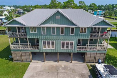 224 W 3rd Avenue UNIT 2, Gulf Shores, AL 36542 - #: 272580