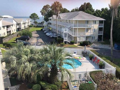 25957 Canal Road UNIT 311, Orange Beach, AL 36561 - #: 272651