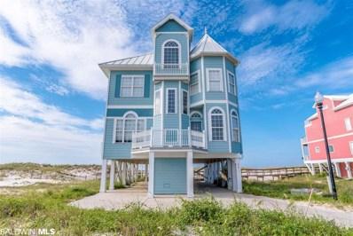 221 Dune Drive, Gulf Shores, AL 36542 - #: 272785