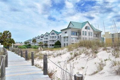 497 Plantation Road UNIT 1251, Gulf Shores, AL 36542 - #: 272786