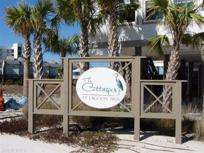 1796 W Beach Blvd UNIT K, Gulf Shores, AL 36542 - #: 272807