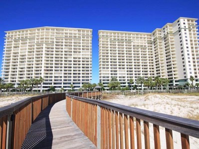 375 Beach Club Trail UNIT A1102, Gulf Shores, AL 36542 - #: 272903