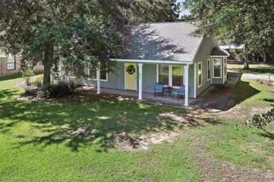 644 E 22nd Avenue, Gulf Shores, AL 36542 - #: 273013