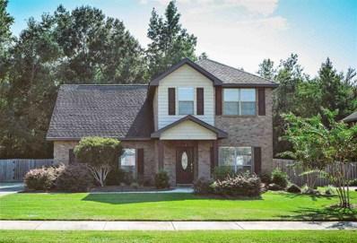 638 Weeping Willow Street, Fairhope, AL 36532 - #: 273061