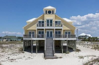 2833 W Beach Blvd, Gulf Shores, AL 36542 - #: 273125