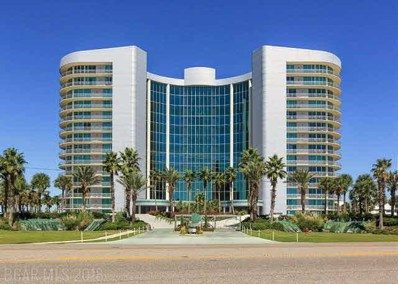 29531 E Perdido Beach Blvd UNIT 309, Orange Beach, AL 36561 - #: 273181