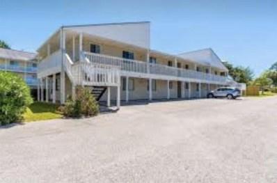 25925 Canal Road UNIT 101, Orange Beach, AL 36561 - #: 273218