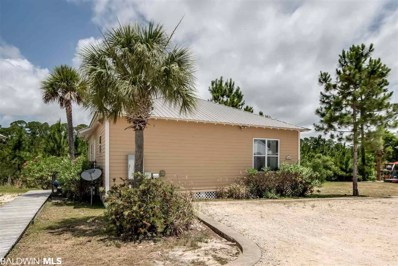 5781 State Highway 180 UNIT 6017, Gulf Shores, AL 36542 - #: 273326