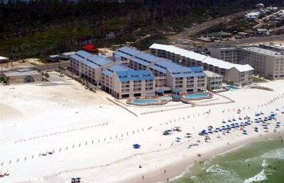 23044 Perdido Beach Blvd UNIT 104, Orange Beach, AL 36561 - #: 273331