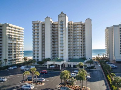 24880 Perdido Beach Blvd UNIT 1105, Orange Beach, AL 36561 - #: 273449