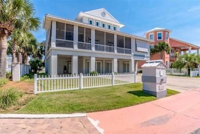 1258 Parasol Place, Pensacola, FL 32507 - #: 273461
