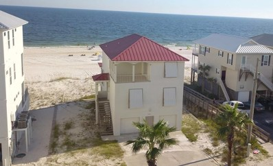 24626 Cross Lane, Orange Beach, AL 36561 - #: 273491