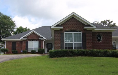 7251 E Highpointe Place, Spanish Fort, AL 36527 - #: 273642